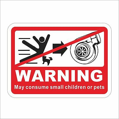 3M Graphics DON/'T TOUCH MY TOOLS Warning Sign Vinyl Wall Helmet Decal Sticker