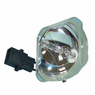 OEM EPSON ELPLP69 BULB FOR EH-TW8000 EH-TW8100 EH-TW8200 EH-TW9000 NLS
