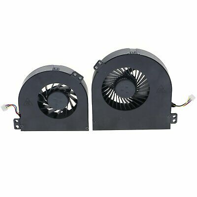 NEW SPLIT GPU Power Adapter Cable For DELL PowerEdge R720 R730 R740