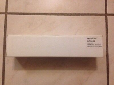 Panasonic Kx-fa55 (2 in packet, fax cartridge roll)