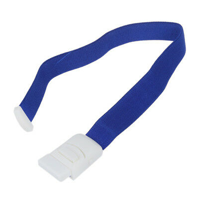 Tourniquet tourniquet jam band tourniquet 46 CM Blue B4O3 SHJ