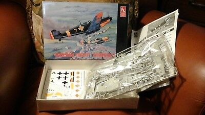 """HOBBY CRAFT  Bf109G-3/4 """"RUSSIAN FRONT"""" -1/48 - NUOVONEW"""