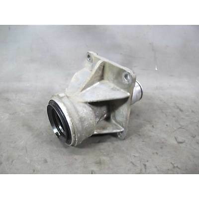 BMW E60 5-SERIES E83 AWD xDrive Right Front Axle Support