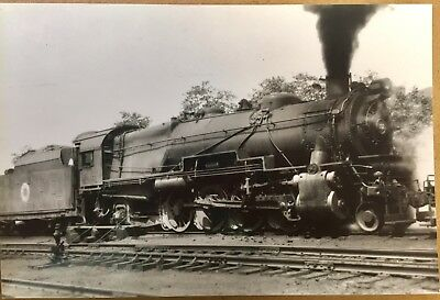 2 Real vintage photos early engines  # 502 and 503 Leigh New England  NR
