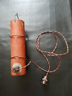 ANTIQUE VINTAGE UNKNOWN MYSTERY OBJECT... MAYBE A HEATER...please tell me.