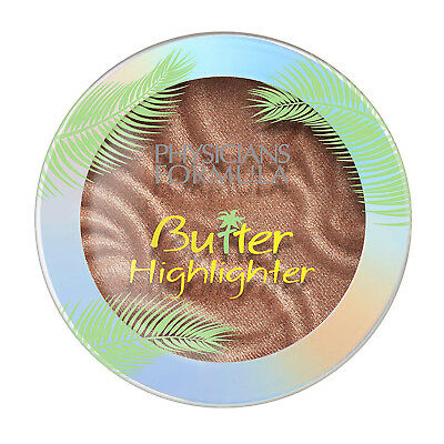 Physicians Formula Butter Highlighter Cream-To-Powder Highlighter [Choose Color]