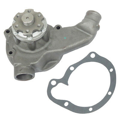 Water Pump Fits Freightliner Mb80 Mb70 Mb60 92-94 A366-200-0601 A3662000601