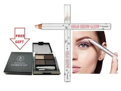Benefit High Brow Browbone Highlighter