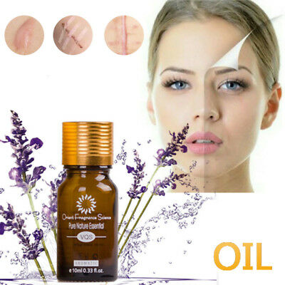 Ultra Brightening Spotless Oil Skin Care Natural Pure 10/30/50ML