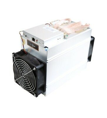 Bitmain Antminer A3 - Available Now - PERTH