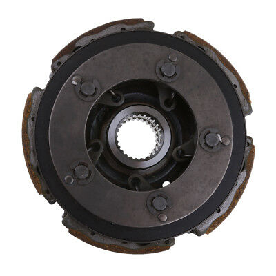 WET CLUTCH SHOE Carrier Assembly for Yamaha Rhino 660 2004