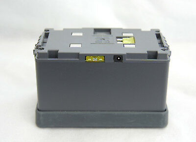 Elinchrom Quadra Ranger RX Lead gel battery