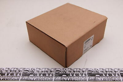 Phoenix Contact Fl Switch Sf 8Tx ; 2832771 Industrial Ethernet Switch - New