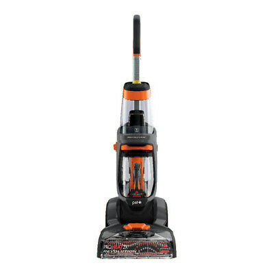 BISSELL ProHeat 2X Revolution Pet Upright Deep Carpet Cleaner | 1548 NEW!