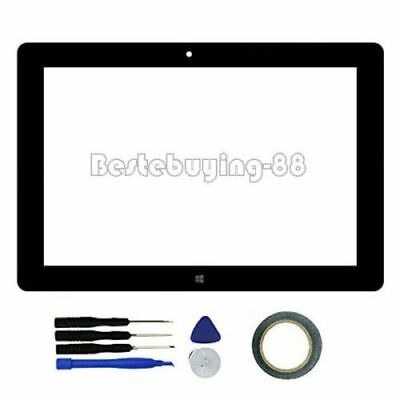 Atabletparts Touch Screen Digitizer for Insignia NS-P11W7100 11.6'' Tablet NEW