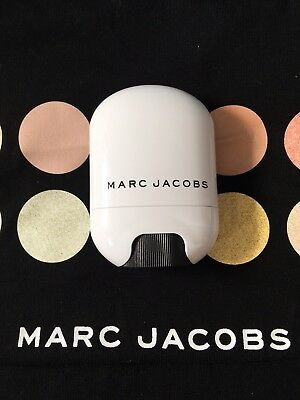 Marc Jacobs Covert Affairs Covert Stick New