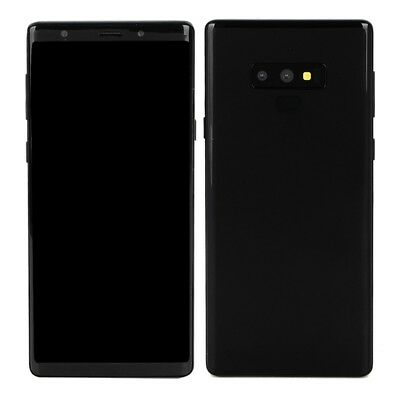 1:1 Non-working Dummy display phone Model Fake Phone For Samsung Galaxy Note9