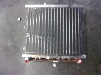 First Company  320-266 - HEAT Evaporator Coil  HVAC FURNACE AIR CONDITIONING