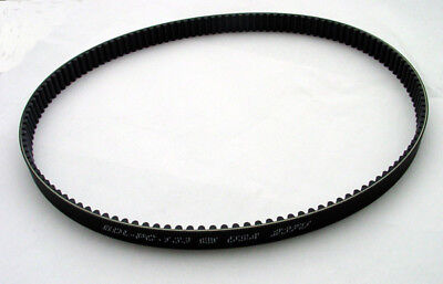 "BDL 142 Tooth 8mm Pitch 2"" Wide Primary Belt"