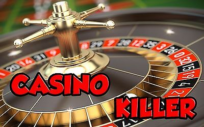 Beat Roulette With This KILLER SYSTEM (100% WIN)