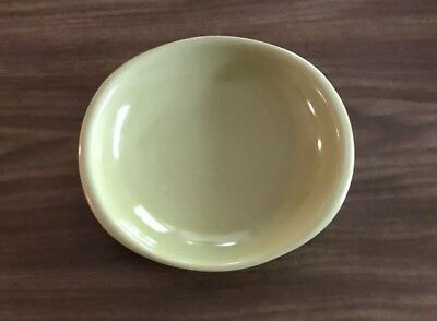 Russel Wright Iroquois Casual China Gumbo Soup Bowl