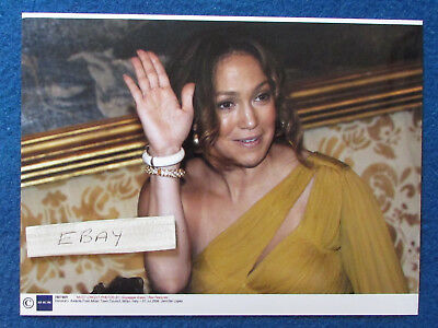 "Original Press Photo - 8""x6"" - Jennifer Lopez - 2008 - T1"