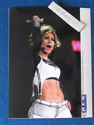 "Original Press Photo - 8""x6"" - Jennifer Lopez - 2005 - M1"