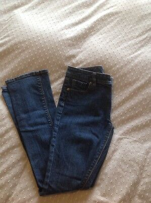The Limited Women's Jeans Size 4R Bootcut