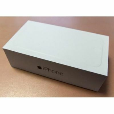 Apple iPhone 6/6s Box