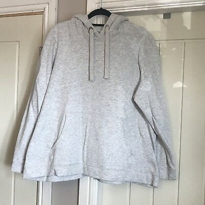 NEXT Comfy Hoody Size 22