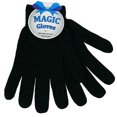 Gloves Winter Warm Women Touch Black Screen Ski Driving Thermal Windproof Womens