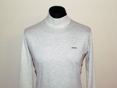 Patagonia Base Layer Size S