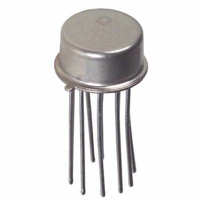 Mc1436Cg  Integrated Circuit  Semiconductor Can-8