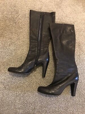 Long Boots Marc By Marc jacobs