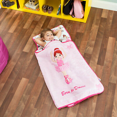 Sleeping Bags Bedding Kids Amp Teens At Home Home