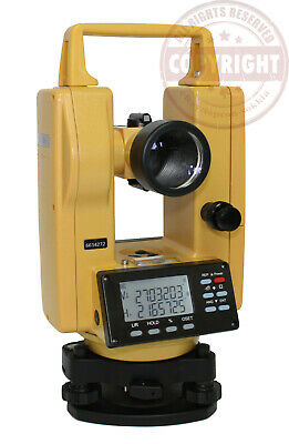 Topcon Rl-H5A Self-Leveling Rotary Grade Laser Level Package, Slope, Elevator