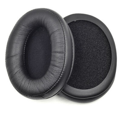 Ear pads Replacement cushion for Kingston HyperX Cloud Alpha Pro Gaming Headset