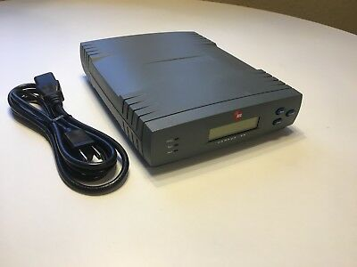 ADC Campus RS 150-1185-51 Desktop DSL Modem Unit