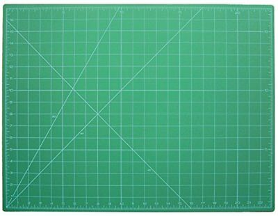 "Sew Simple Self Healing Cutting Mat 8"" x 11"""
