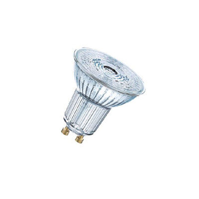 Osram LED Reflektor STAR PAR16 35 2.6-35W 840 4000K Cool White GU10 36° 230lm