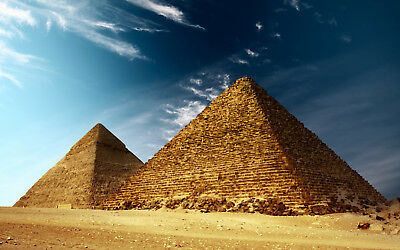 1p Auction Pyramids HD Wallpaper Image Penny Auction Collection Free No Reserve