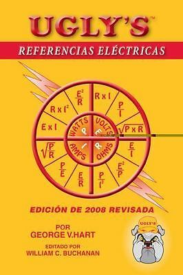 Ugly's Referencias El?ctricas: By Jones & Bartlett Learning