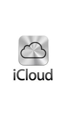 ICLOUD REMOVAL SERVICE FOR ALL UK APPLE DEVICE 5s 6 6s
