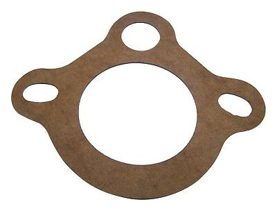 Crown Automotive J3187543 Thermostat Gasket