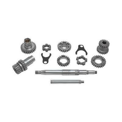 Andrews 216348 48H Chain Drive Camshaft