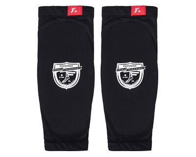 Footprint Heavy Protection Shin Sleeves Protective Gear - Protective Pads