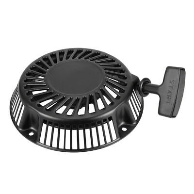 Pull Recoil Starter Assembly for Briggs Stratton 692102 808087 492194