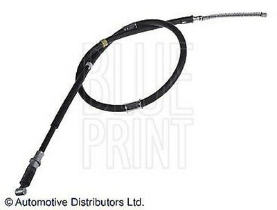 FOR MITSUBISHI PAJERO DIESEL 2.8DT 1993-2000 RIGHT SIDE REAR HAND BRAKE CABLE