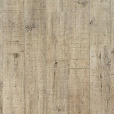 Parquet Chene Stratifié - EMPIRE Berry Alloc TRAIT DE SCIE - AC5 / Cl.