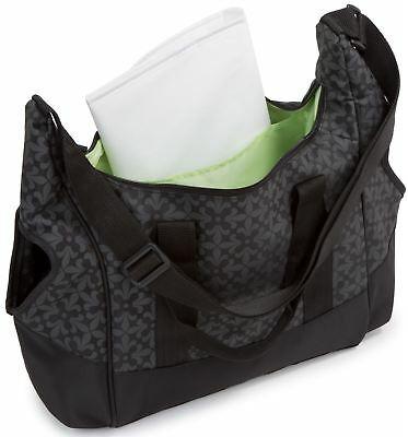 86f5ad483b922 SUMMER INFANT CITY TOTE CHANGING BAG Baby Child Diaper Nappy Travel Bag  BNWT - EUR 22